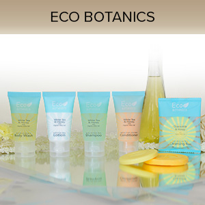 Eco Botanics