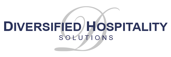 Diversified Hospitality Solutions