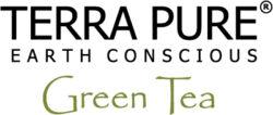 TPGT Logo_07-18-19