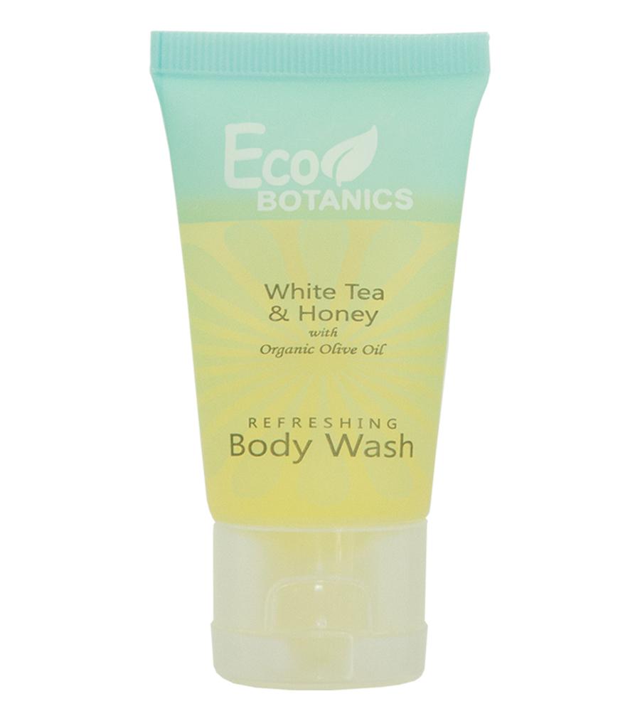 Eco Botanics Body Wash (1oz)