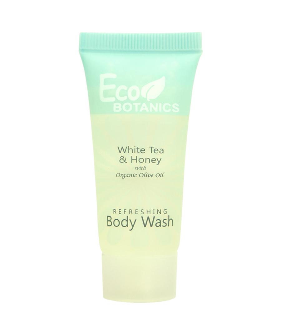 Eco Botanics Body Wash (.85oz)