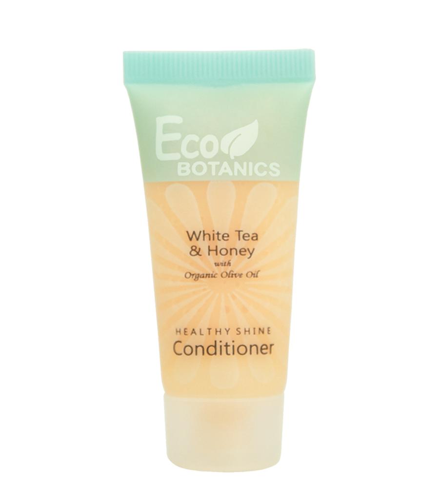Eco Botanics Conditioner (.85oz)