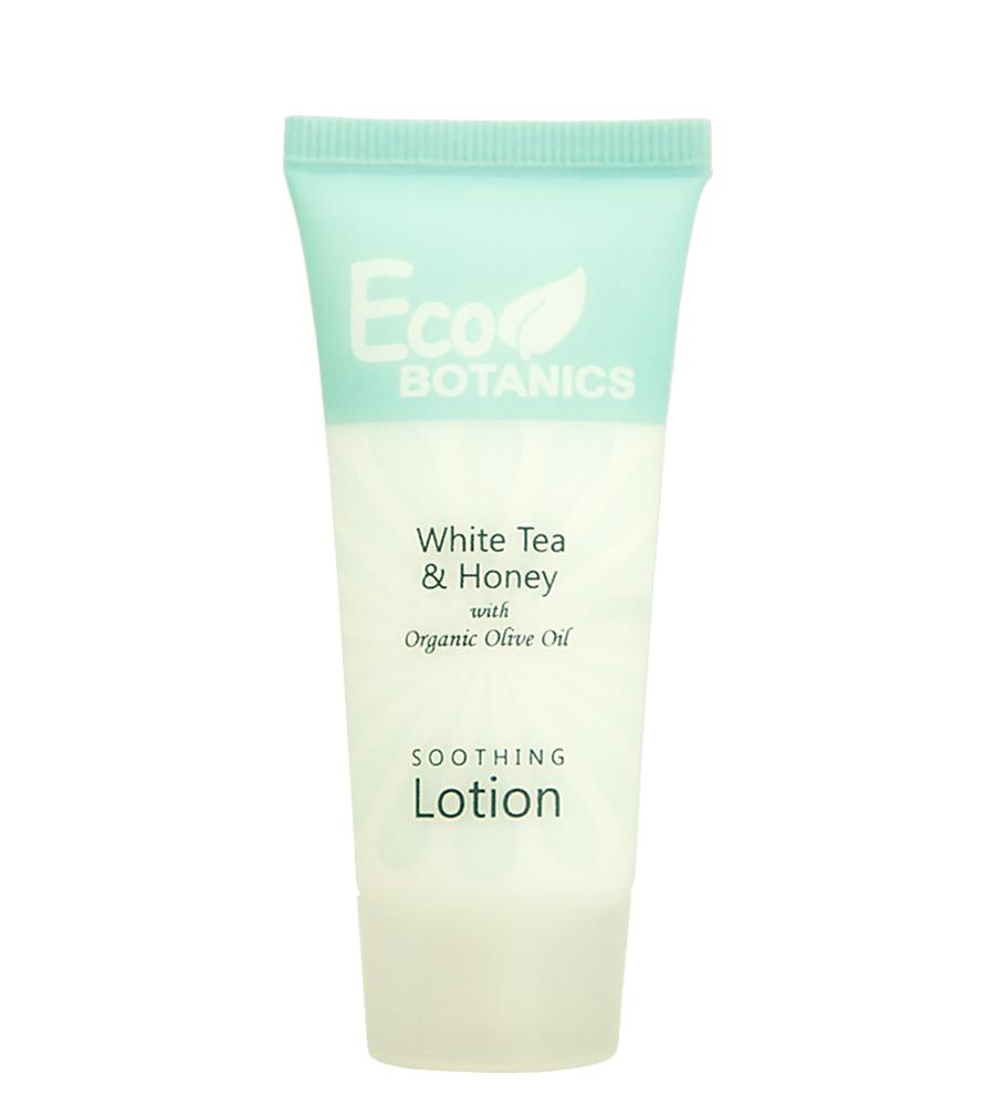 Eco Botanics Lotion (.85oz)
