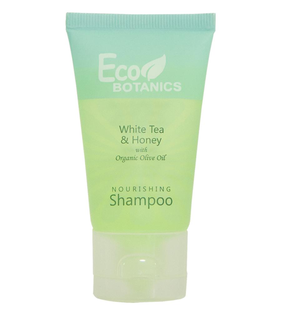 Eco Botanics Shampoo (1oz)
