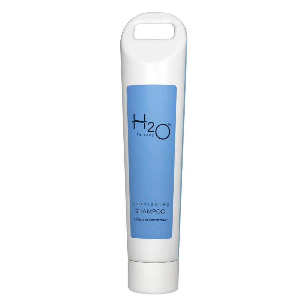 Alt 380 Desert H20 Shampoo